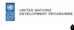 Fresh Graduate Programme Assistant @ United Nations Development Programme