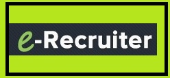 e-Recruiter French Speaking Recruiter – Cameroon – Apply Now