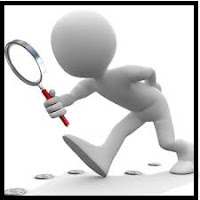What Are Tax Audit Triggers?/ 23 Causes of Tax Audit