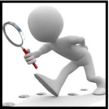 What Are Tax Audit Triggers?/23 Causes of Tax Audit