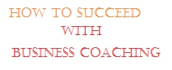 Effective Business Coaching for Young Entrepreneurs