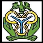 Central Bank of Nigeria 2018 Recruitment Guidelines