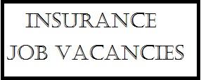 Apply: Over 650 Job Vacancies @  Ensure Insurance Plc. For January 2018