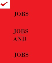 How to Apply for International Fund for Agricultural Development (IFAD) Jobs in Nigeria's 6 States