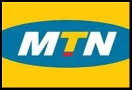 Pricing Analyst  @ MTN Nigeria Lagos Office