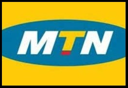 Pricing Analyst  @ MTN Nigeria Lagos Office