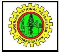 Nigerian National Petroleum Corporation Recruitment 2018 | How to Apply for NNPC Recruitment – www.nnpcgroup.com