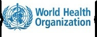 Apply Now: NPO Data Improvement Officer @ World Health Organization