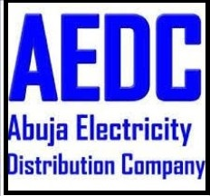 Manager: Business Risk @ Abuja Electricity Distribution Company (AEDC Plc)