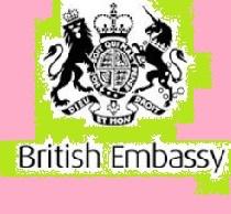 Graduate Admin Assistant @ British High Commission (BHC) Nigeria