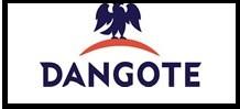 Dangote Group:Graduate Finance & Admin Officer Recruitment