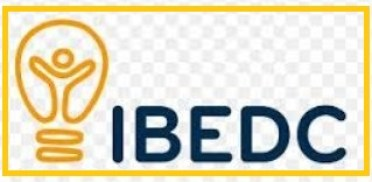 Recruitment Application Form PPM Monitoring Officer @ IBEDC