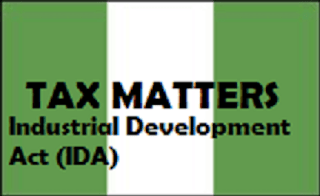 VAIDS & Taxpayer Confidentiality: Ethical Issue