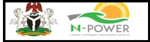 Latest on N-Power 2016 Awaiting List Applicants.