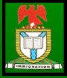 Application Shortlist Confirmation: Nigeria Immigration Service (NIS) Recruitment 2017