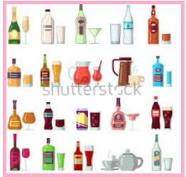 How to Write Soft Drink, Beverages and Wine Business Plan