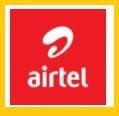 3 Job vacancies at Airtel Nigeria February 2018