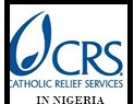 Apply for Grants Manager 11 @ Catholic Relief Services Abuja