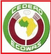 Current Recruitment @ ECOWAS OFFICE ABUJA MAY - JUNE 2019 (16 SENIOR POSITIONS)