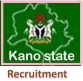 Kano State Ministry of Agriculture and Natural Resources Recruits for APPEALS