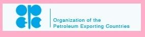 OPEC  Recruiting Oil Price Analyst for Nigeria