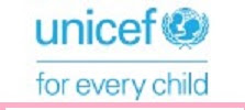 On-Going Recruitment at United Nations Children's Fund (UNICEF) Nigeria