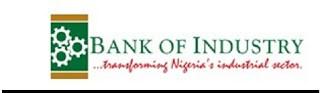 Apply for Bank of Industry (BOI) Fresh Graduate Entrepreneurship Fund (GEF) 2018