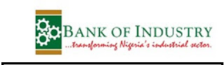 Apply for Bank of Industry (BOI) Fresh Graduate Entrepreneurship Fund (GEF) 2018