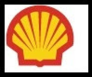 Shell Petroleum Development Company (SPDC) Recruitment for Family Physician