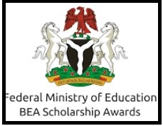 Fedederal Ministry of Education Bilateral Scholarship Award 2020/2021