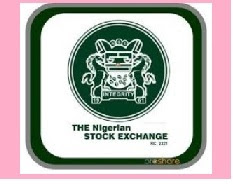Nigerian Stock Exchange (NSE) Recruitment/ Facility Operations & Maintenance Officer Resumes March 2018