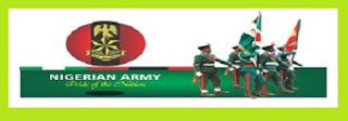 Nigerian Army 2018 Recruitment: Shortlisted Candidates Released