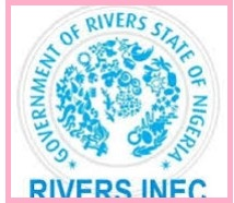Rivers State Independent Electoral Commission: Recruitment of Electoral Officers 2018