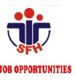 Society for Family Health (SFH) Recruitment in Oyo State On-going