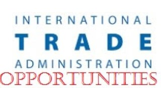 International Export Information Requirements for Nigerian businesses