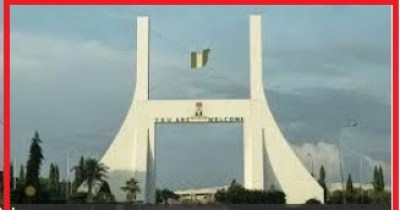 LUCRATIVE BUSINESS IDEAS SUITABLE FOR FEDERAL CAPITAL TERRITORY (FCT) ABUJA