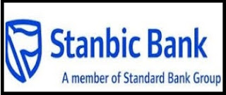 Stanbic IBTC Bank Recruitment Specialists: Data Governance, Insight & Analytics