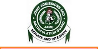 JAMB RECOMMENDATED TEXT BOOKS FOR 2019 CBT EXAMS