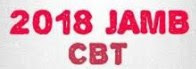 2018/2019 JAMB AUTHENTIC COMPUTER BASED TEST CENTRES