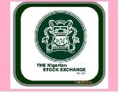 Nigerian Stock Exchange Recruitment for State-owned Enterprises (SOE) Listings