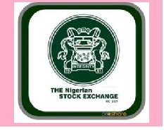 Nigerian Stock Exchange: April 2018 Recruitment Apply Now