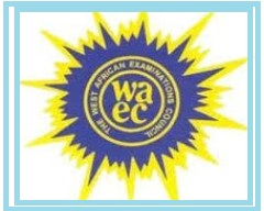 May/June 2018 WAEC School Examination Time Table/ Eamination Papers in April