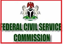 2018/2019 Civil Service promotion Exams on Public Service Rules/ Current Questions and Answers for Civil Service Promotion Exams