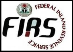 Requirements for Annual Tax Returns In Nigeria/FIRS & SIRS Annual Tax Returns Requirements