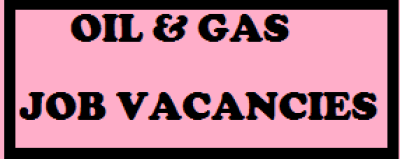 Oil & Gas Company Recruits Trainee Staff/Zintex Oil and Gas Limited  Recruits Graduate Trainees