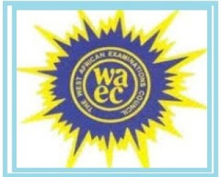 WAEC 2018  Biology Questions and Answers: Objective & Theory