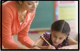 Home Teachers Tutorial Services Business Plan in Nigeria
