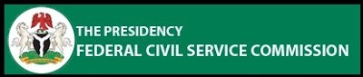 Federal Civil Service Commission Promotion Exam Questions & Answers/FCSC Financial Regulation Based Questions & Answers