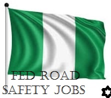 Apply As Marshal Inspector II @ Federal Road Safety Corps 2018 Recruitment/2018 Federal Road Safety Corps (FRSC) Massive Nationwide Recruitment of Marshal Inspector II