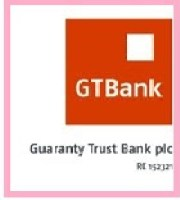 Apply For Guaranty Trust Bank (GTB) Internship Programme 2018